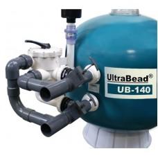 Байпас для фильтров UltraBead