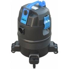 Аквапылесос AquaForte VC-01