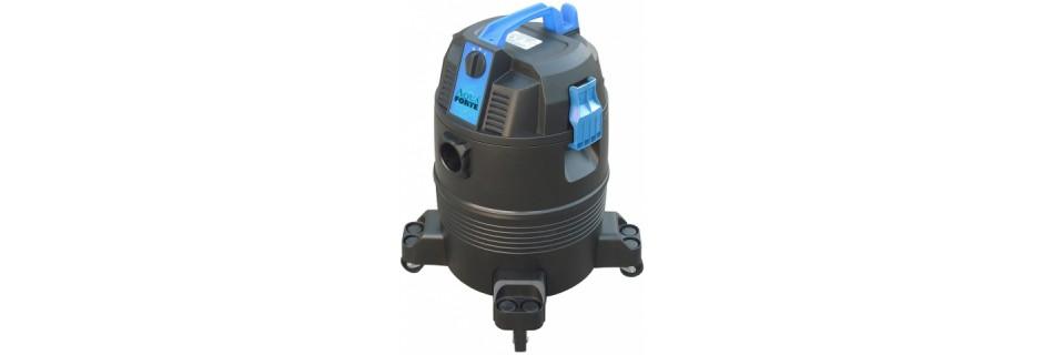 Аквапилотяг AquaForte VC-01