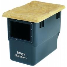 Скиммер OASE Biosys Skimmer Plus