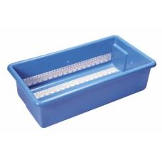 Ванна для измерения рыбы 100 см (полиэстер)