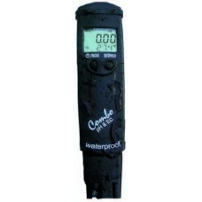 Карманный тестер pH, EC/TDS и температура