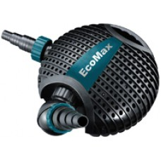 Насос Ecomax O-10000 120 Вт