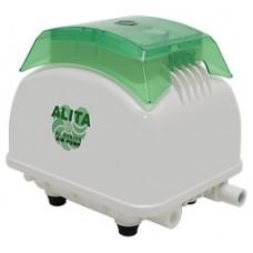 Воздушный компрессор Alita AL100