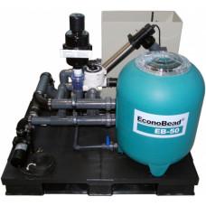 Комплект для фильтрации Econobead