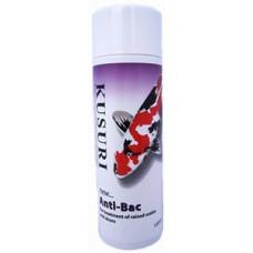 Kusuri Anti bacterial liquid 100 мл