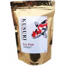 Kusuri Eco-Pure blanket weed inhibiter 1