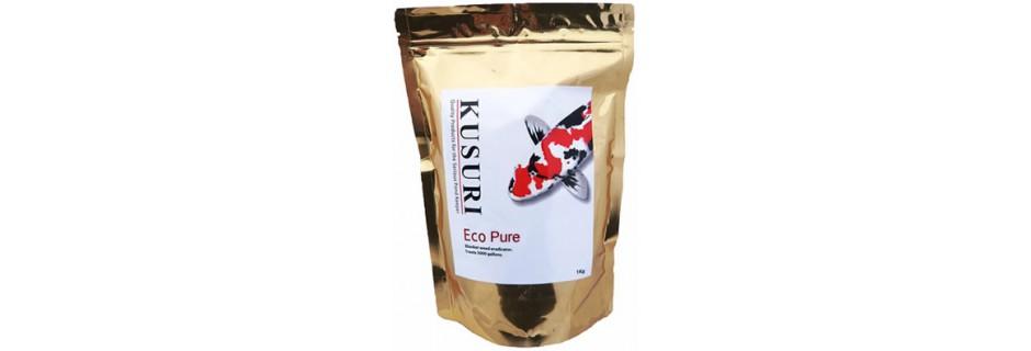 Kusuri Eco-Pure blanket weed inhibiter 3