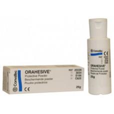 Kusuri Orahesive powder 25gr.