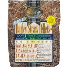 Microbe Lift Barley Straw pellets 1 кг