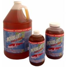 Microbe-lift Clean & Clear 1 л