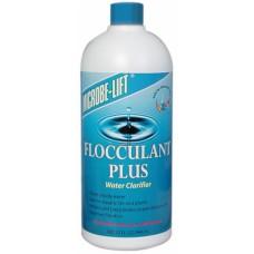 Microbe-lift Flocculent Plus 1