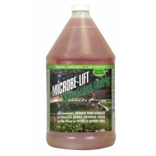 Microbe-lift Natural Algea Control 4