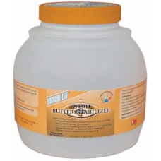 Microbe-lift PH7.5 Stabilizer/Buffer