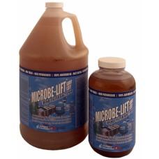 Microbe-lift Super Start filt. 1