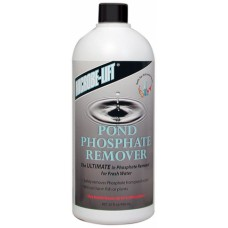 Microbe-lift Phosphate Remover 1