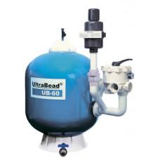 Біофільтр UltraBead UB 100