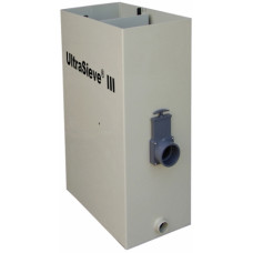 Префильтр Ultra Sieve III 300 µm