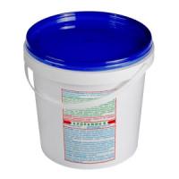 Хлорамин-Т, 1000 грамм