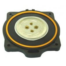 Мембрана для компрессора Alita AL-60/(80 старая версия)