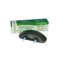 Pond Clear Advantage UV 25W UV device